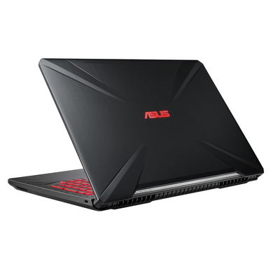 ASUS TUF Gaming (FX504GM-E4112T)-6