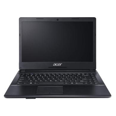 ACER One 14 Z2 485 Intel Core i5 Gen 8250U-UN-EFMSI-054