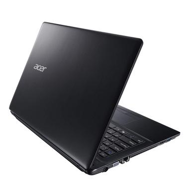 ACER One 14 Z2 485 Intel Core i5 Gen 8250U-1