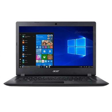 Acer A311-31 Celeron Dos-2