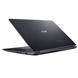 Acer A311-31 Celeron Dos-NXGVXSI00D-sm