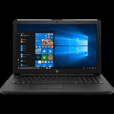 HP Notebook - 15-DB1069AU-9VJ83PA