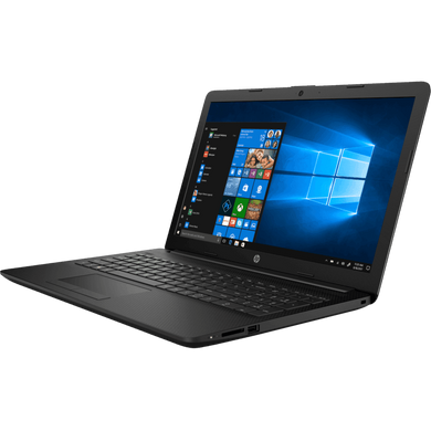 HP Notebook - 15-DB1069AU-1
