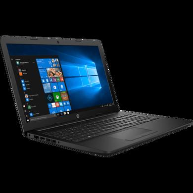 HP Notebook - 15-DB1069AU-2