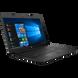 HP Notebook - 15-DB1069AU-2-sm