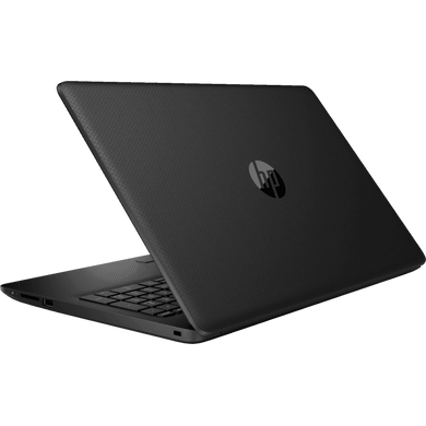 HP Notebook - 15-DB1069AU-4
