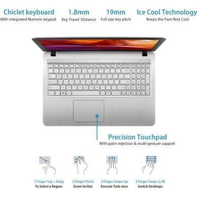 Asus VivoBook X543UA-DM341T-3