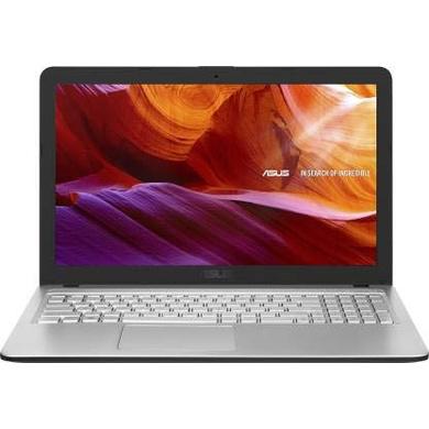 Asus VivoBook X543UA-DM341T-X543UA-DM341T