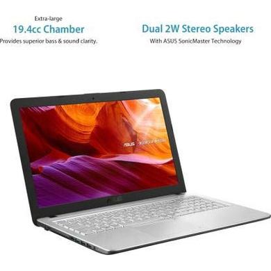 Asus VivoBook X543UA-DM341T-1