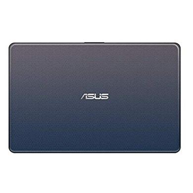 Asus VivoBook 15 X543UA-DM342T-3