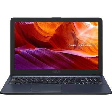 Asus VivoBook 15 X543UA-DM342T-1