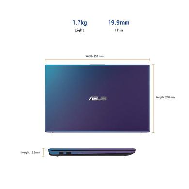 ASUS VivoBook 15 X512FA-EJ363T-1
