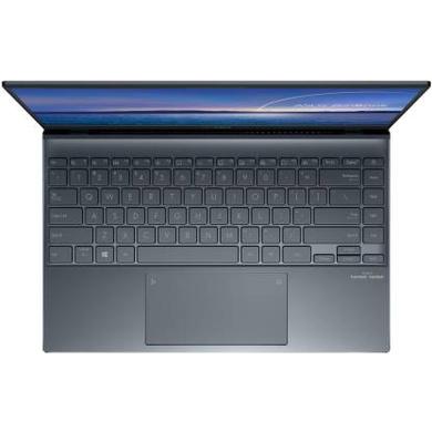 Asus ZenBook 14 Core i7 11th Gen (UX425EA-BM701TS)-1