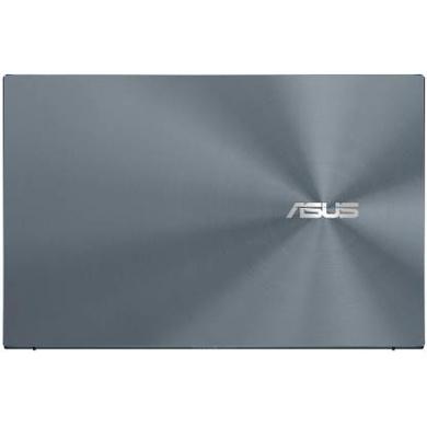 Asus ZenBook 14 Core i7 11th Gen (UX425EA-BM701TS)-2