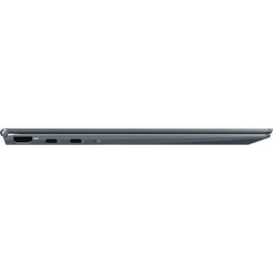 Asus ZenBook 14 Core i7 11th Gen (UX425EA-BM701TS)-4