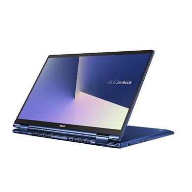 ASUS ZenBook Flip 13 i5 8th gen (UX362FA-EL501T)-2