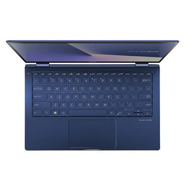 ASUS ZenBook Flip 13 i5 8th gen (UX362FA-EL501T)-3