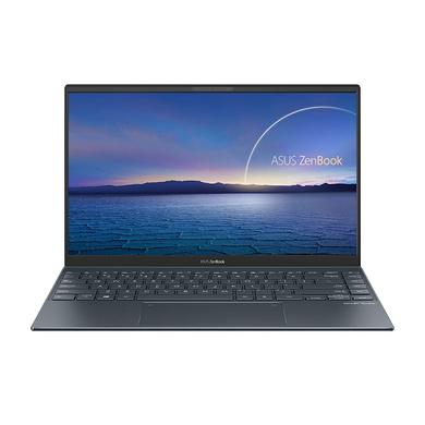 ASUS ZenBook 14 (2020) Intel Core i5-11th Gen(UX425EA-BM501TS)-UX425EA-BM501TS