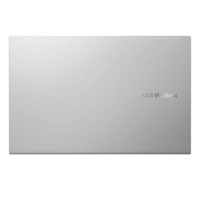 ASUS Vivobook Ultra K513EA-EJ563TS-2