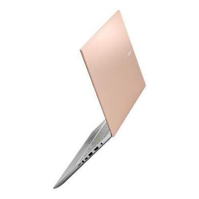 ASUS Vivobook Ultra K513EA-EJ501TS-1