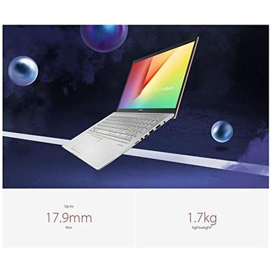 ASUS Vivobook Ultra K513EA-EJ501TS-3