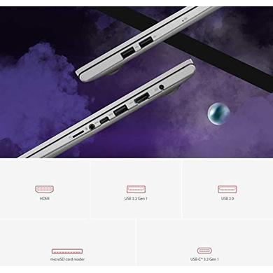ASUS Vivobook Ultra K513EA-EJ501TS-4