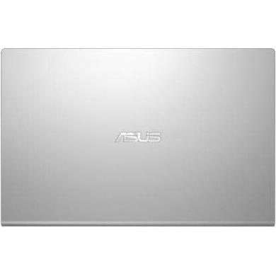ASUS VivoBook 14 X409JA-EK591T-2