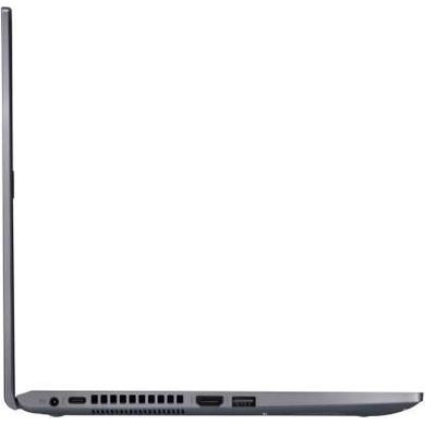 ASUS VivoBook 14 (X409JA-EK592T) SLATE GREY-4