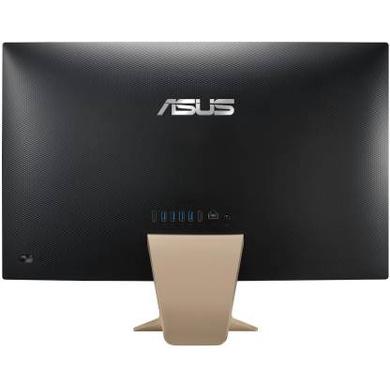 Asus Ryzen 3 Dual Core (M241DAK-BA158T) BLACK-4