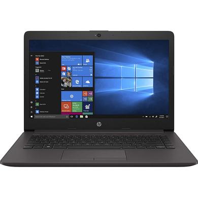 HP NOTEBOOK 245 G7 AMD ATHLON-1S5E8PA
