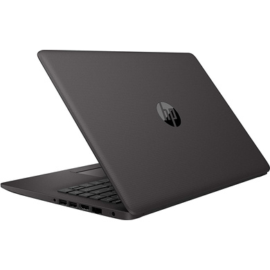 HP NOTEBOOK 245 G7 AMD ATHLON-1