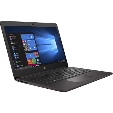HP NOTEBOOK 245 G7 AMD ATHLON-2