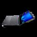 Lenovo Yoga Slim7 AMD R-7 8GB 512GB SSD (82A2008VIN)-2-sm