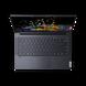 Lenovo Yoga Slim7 AMD R-7 8GB 512GB SSD (82A2008VIN)-3-sm