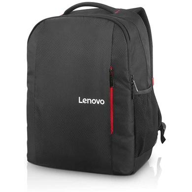 LENOVO ORIGINAL CARRY CASE-GX40Q75211