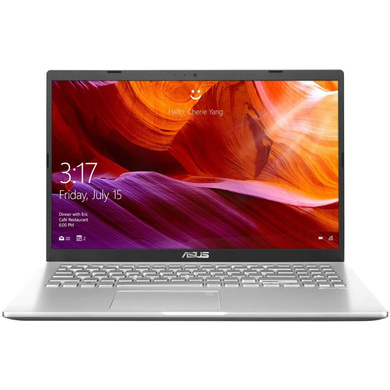 Asus X509MA-BR270T-X509MA-BR270T