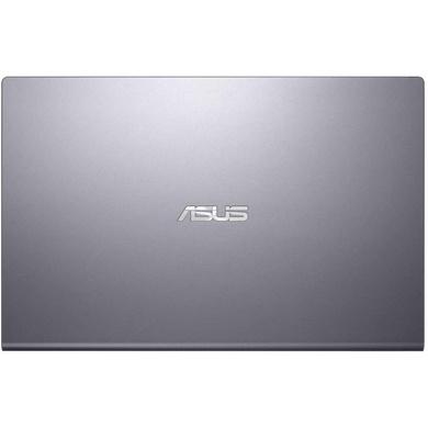 ASUS VivoBook M415DA-EB501T-1