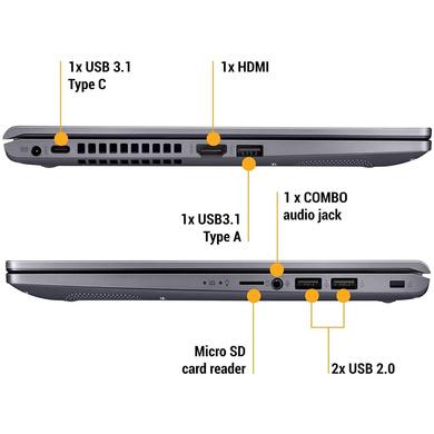 Asus Vivobook M515DA-EJ001T-4