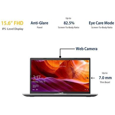 ASUS VivoBook M515DA-EJ522TS-4