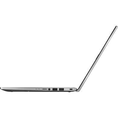 ASUS VivoBook X515EA-EJ312TS-4