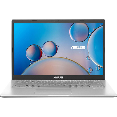 ASUS VivoBook 14 (2020) X415JA-EK085TS-X415JA-EK085TS