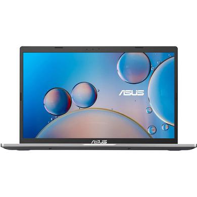 ASUS VivoBook 14 (2020) X415JA-EK094TS-X415JA-EK094TS