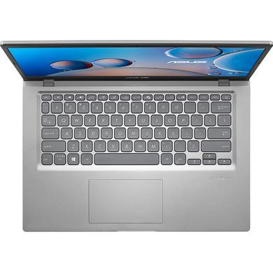 ASUS VivoBook 14 (2020) X415JA-EK094TS-1