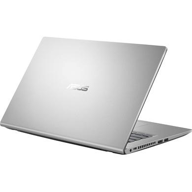 ASUS VivoBook 14 (2020) X415JA-EK094TS-3