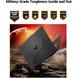 ASUS TUF GAMING I5 10TH 16GB 512GB SSD FX506LU-HN075T-3-sm