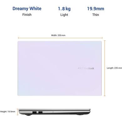 ASUS VivoBook Ultra 15 (2020) X513EA-EJ733TS-3