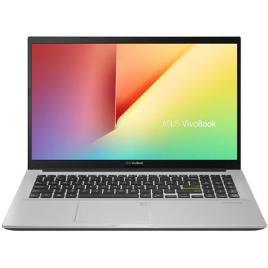 ASUS VivoBook Ultra 15 (2020) X513EA-EJ733TS-X513EA-EJ733TS