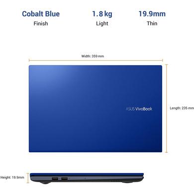 ASUS VivoBook Ultra 15 (2020) X513EA-EJ731TS-4