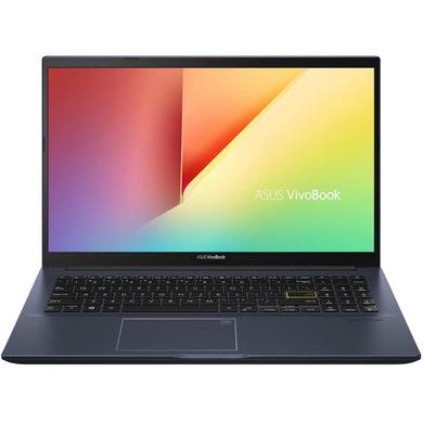ASUS VivoBook Ultra 15 (2020) X513EA-EJ731TS-1
