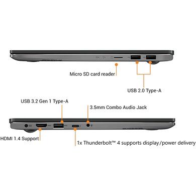 ASUS VivoBook S14 S433EA-AM501TS-3